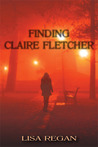 Finding Claire Fletcher