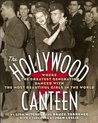 The Hollywood Canteen by Lisa Mitchell
