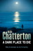 A Dark Place To Die by Ed Chatterton