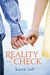 Reality Check by Karen Tuft