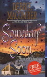 Someday Soon (Deliverance Company, #1)