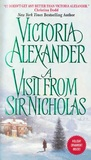 A Visit From Sir Nicholas (Effingtons, #9)