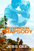 Afternoon Rhapsody (Bandicoot Cove: The Wedding, #1)