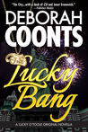 Lucky Bang  (Lucky O'Toole #3.5)