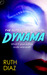 The Superheroes Union: Dynama (The Superheroes Union #1)