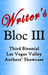 Writer's Bloc III: Third Bi...