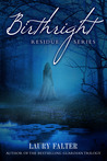 Birthright (Residue, #2)