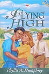 Flying High (Heartsong Presents #142)