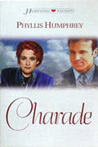 Charade (Heartsong Presents)