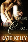 Out of Control (Stolen Hearts, #.5)