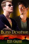 Blind Devotion