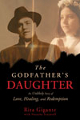 The Godfather's Daughter by Rita Gigante