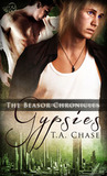 Gypsies (The Beasor Chronicles, #1)