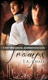 Tramps (The Beasor Chronicles, #2)