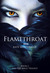 Flamethroat (The Fire Mage Trilogy, #2)