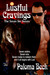 Lustful Cravings (Seven Sin...