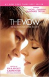The Vow: True Events that Inspired the Movie