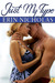 Just My Type (The Bradfords, #3)