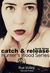 Catch & Release (Hunter's Blood, #3)