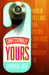 Confessionally Yours by Jhoomur Bose