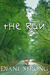 The Run (Running Suspense Series 1)