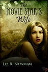 The Movie Star's Wife