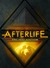 Afterlife (The Undermountain Saga, #2)