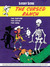 The Cursed Ranch (Lucky Luke #56)