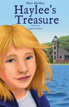 Haylee's Treasure (History CPR, #1)