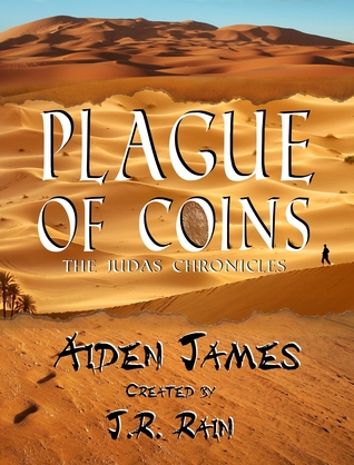 Plague of Coins