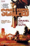 Scalped, Volume 4: The Gravel in Your Guts