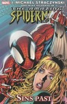 The Amazing Spider-Man, Vol. 8: Sins Past