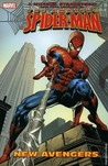 The Amazing Spider-Man, Vol. 10: New Avengers