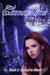 Clandestine (Bound in Blood, #1)