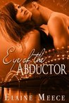 Eye of the Abductor