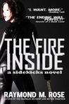 The Fire Inside