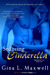 Seducing Cinderella (Fighti...