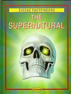 The Supernatural (Factfinders)