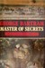 Master of Secrets by George Bartram