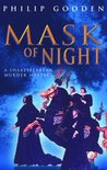 Mask of Night (Shakespearean Murder, #5)