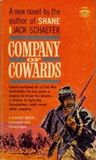 Company of Cowards