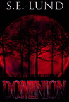 Dominion by S.E. Lund