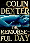 The Remorseful Day (Inspector Morse, #13)