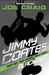 Jimmy Coates: Blackout (Jimmy Coates, #7)