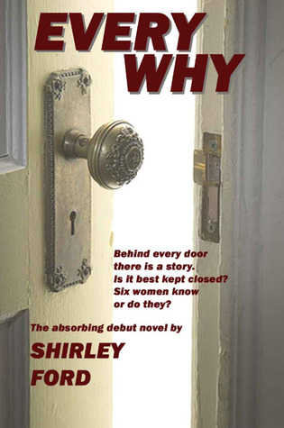 Every Why by Shirley Ford