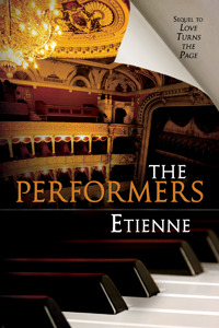 The Performers (Avondale Stories Vol.10)