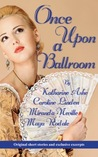Once Upon a Ballroom