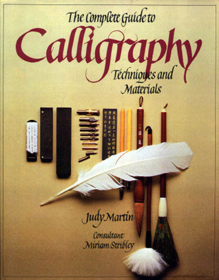 free pdf calligraphy book coilmeena