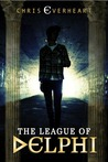 The League of Delphi