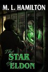 The Star of Eldon (World of Samar, #3)